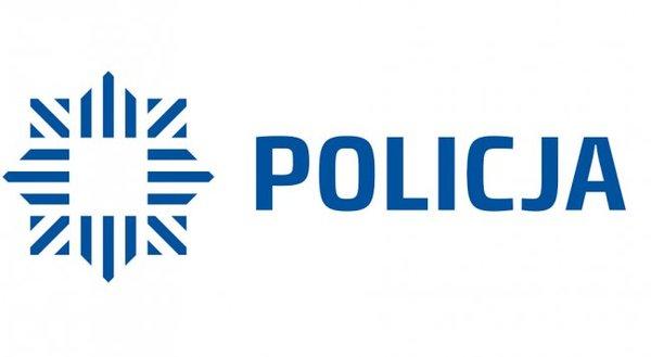 policja kalety logo