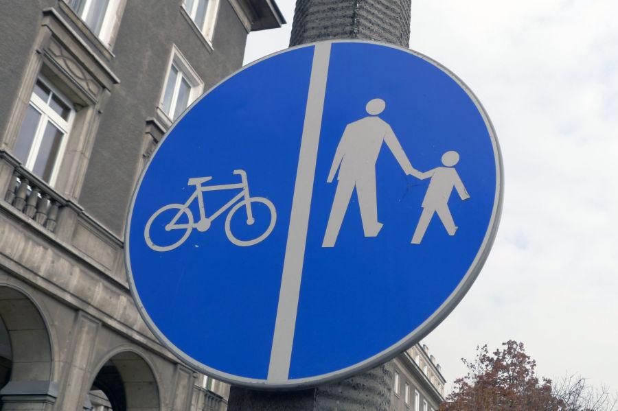 wycieczka_rower