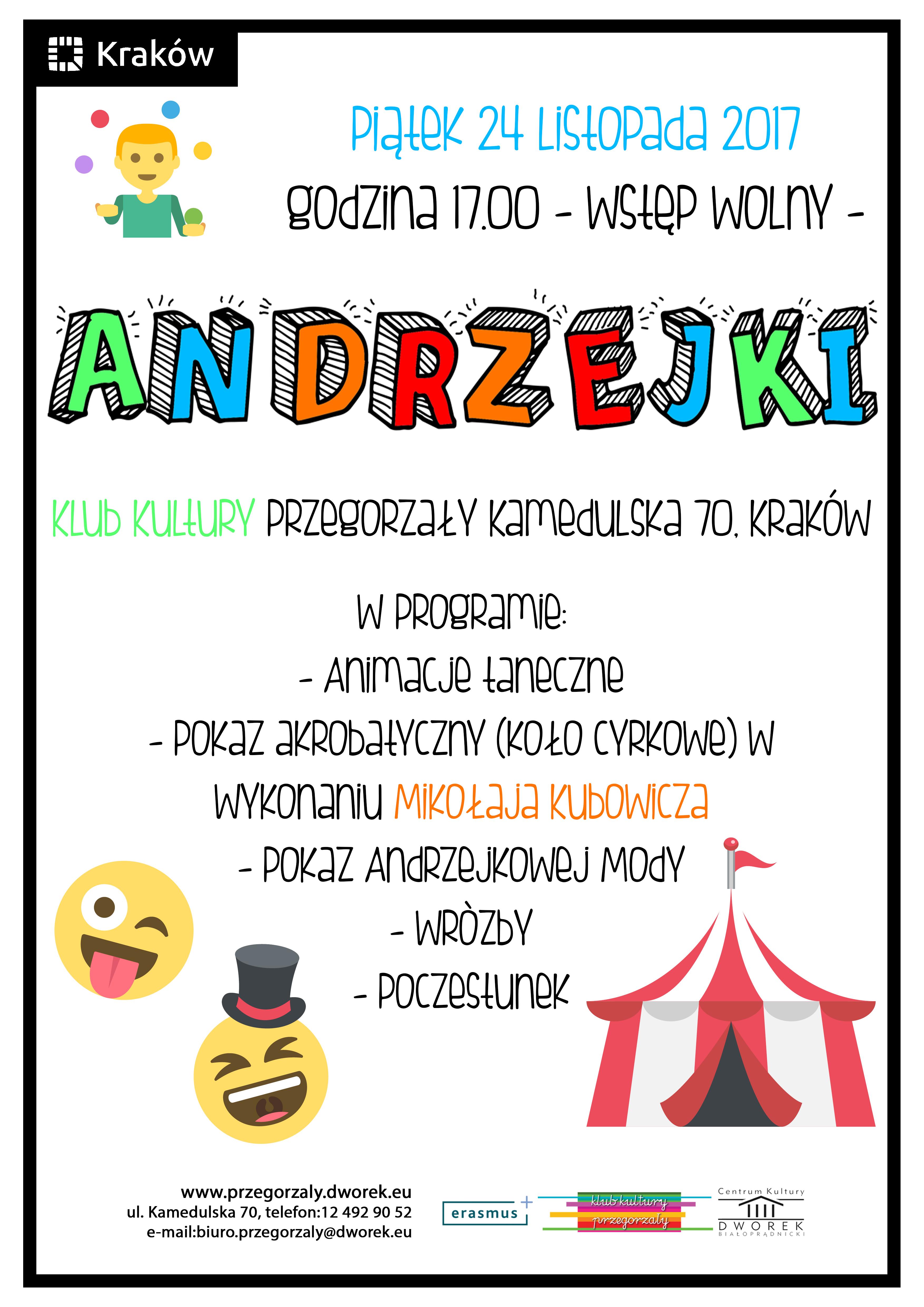 2017_andrzejki