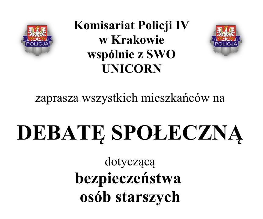 debata_spoleczna