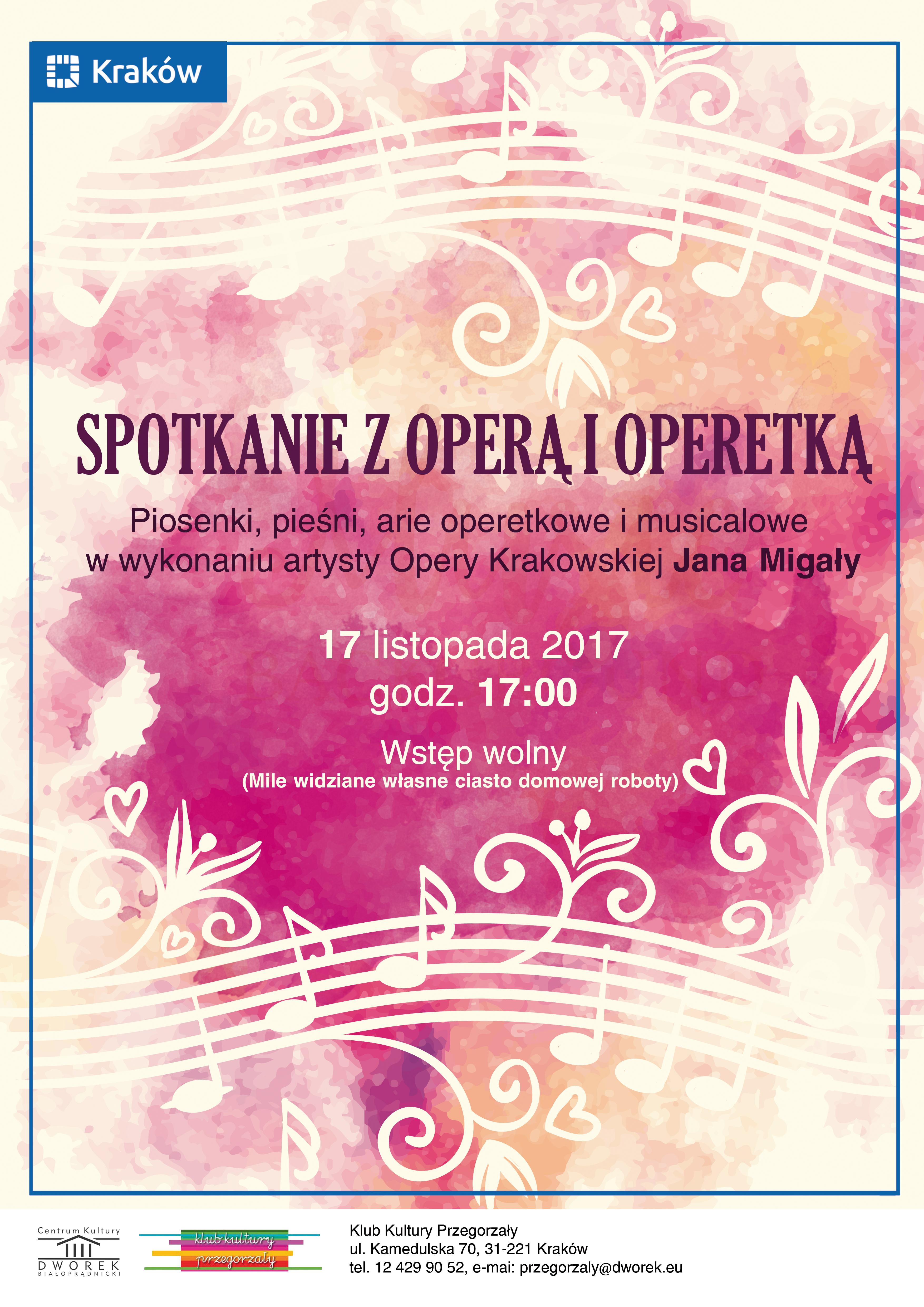 opera kopia (1)