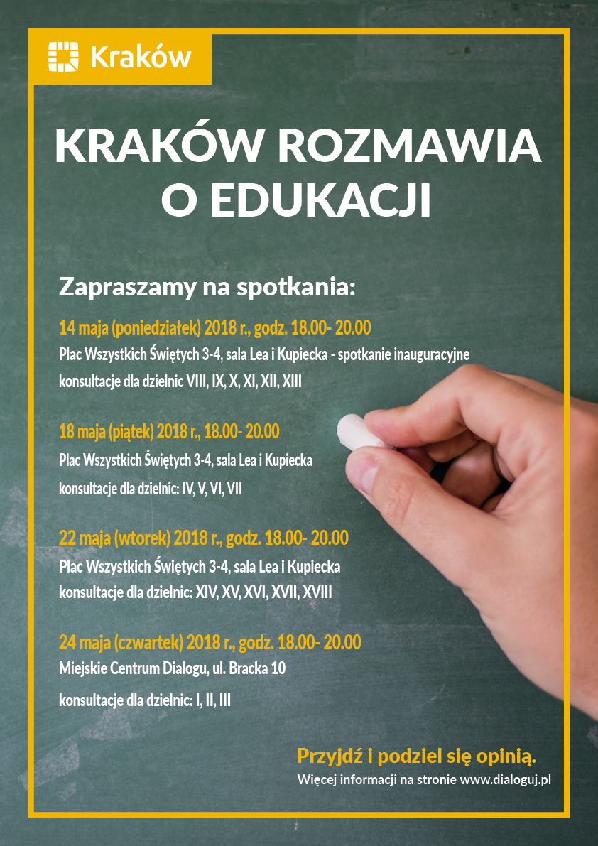 plakat-A3-Edukacja