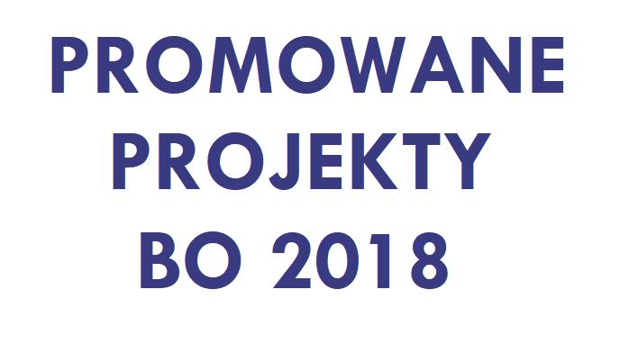 prombo2018