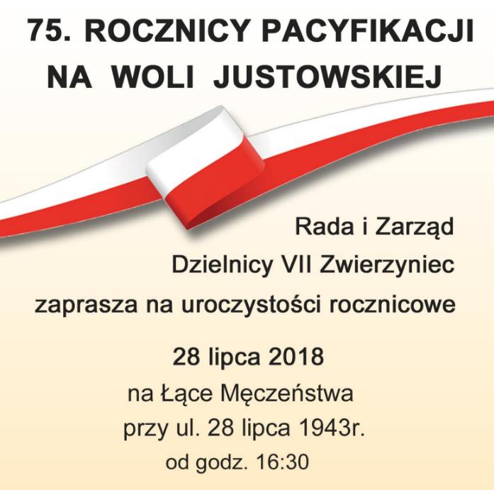75rocznica