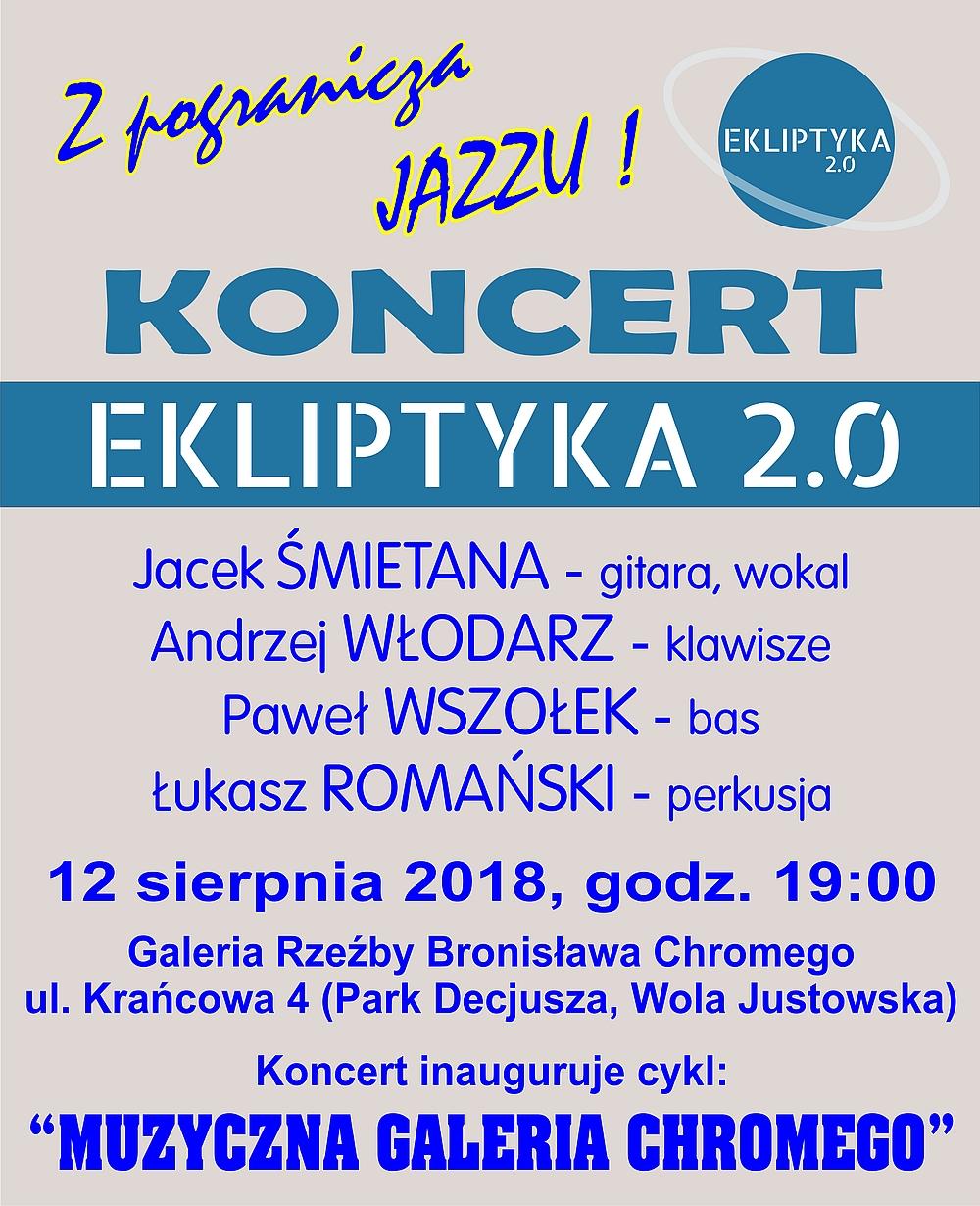 2018-08-12 plakat
