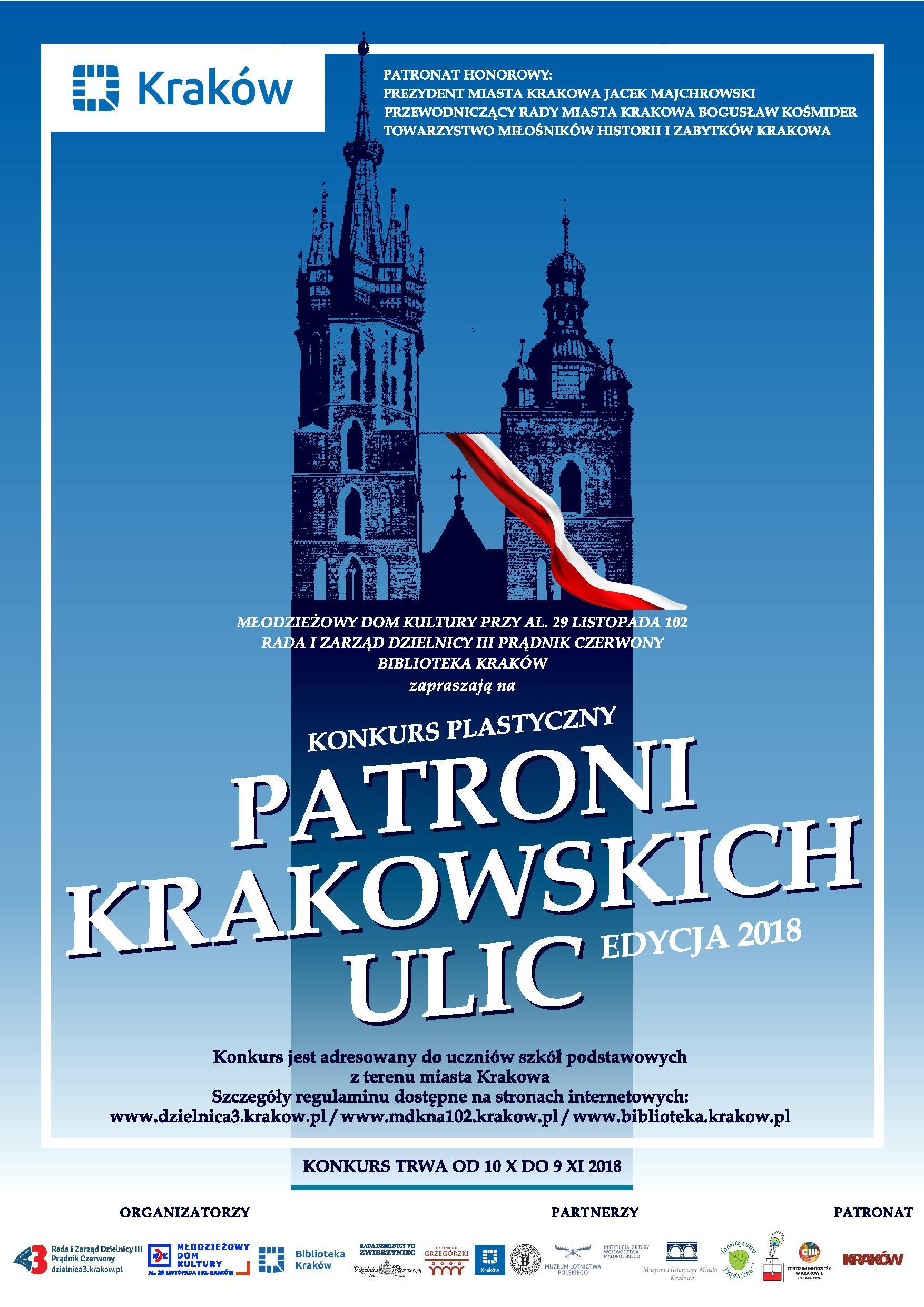 Patroni Ulic – edycja 2018-page-001