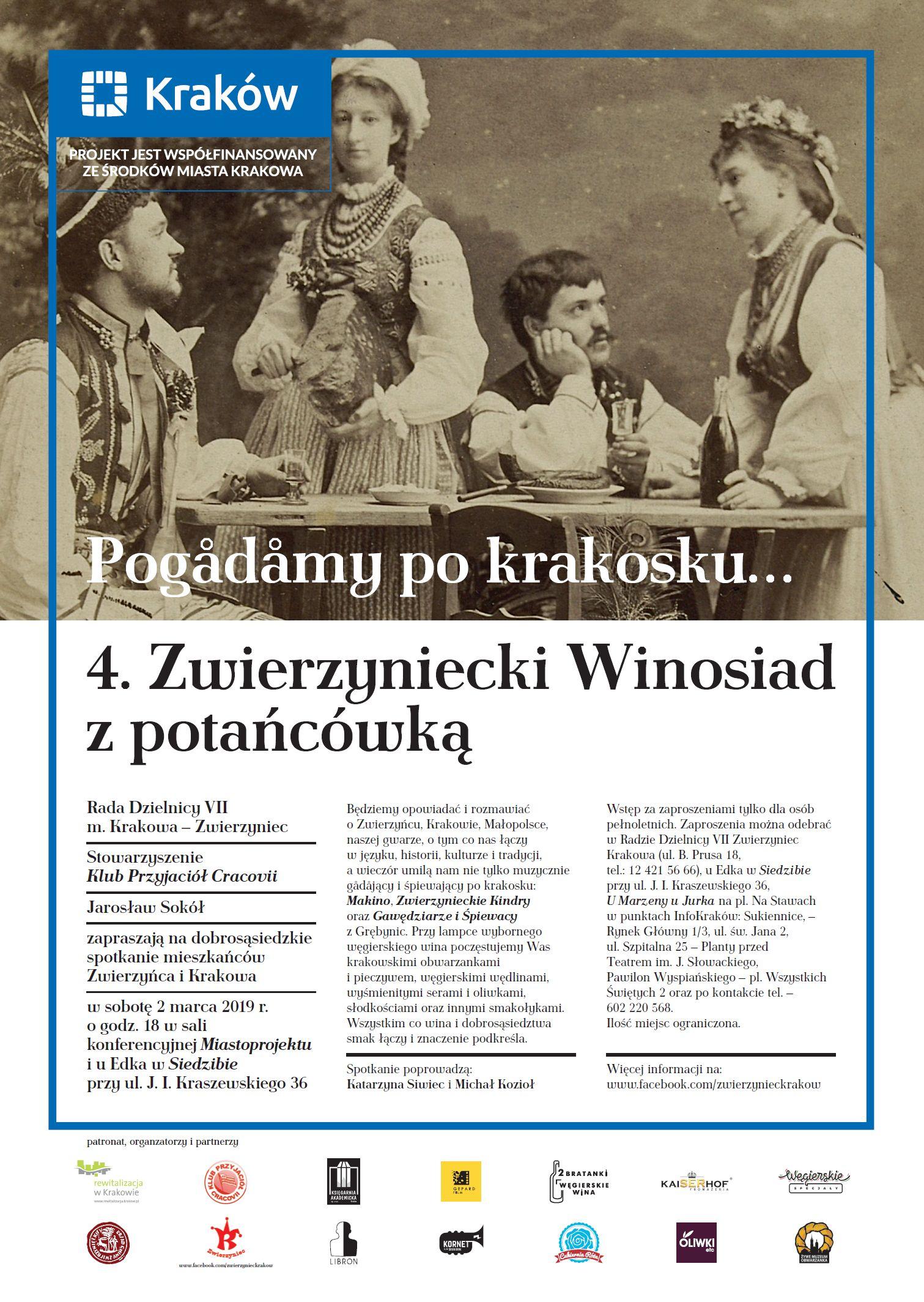 4_Winosiad_A3