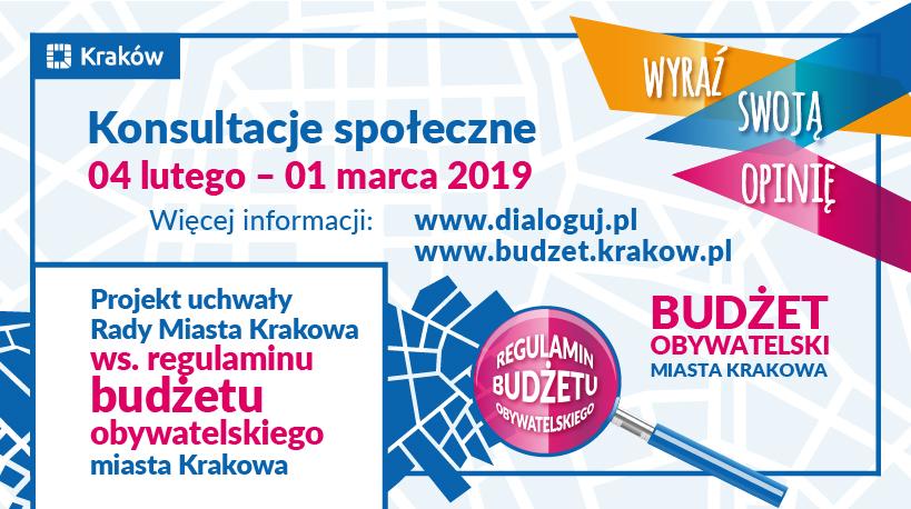 Konsultacje_BUDŻET_819x458-px_www