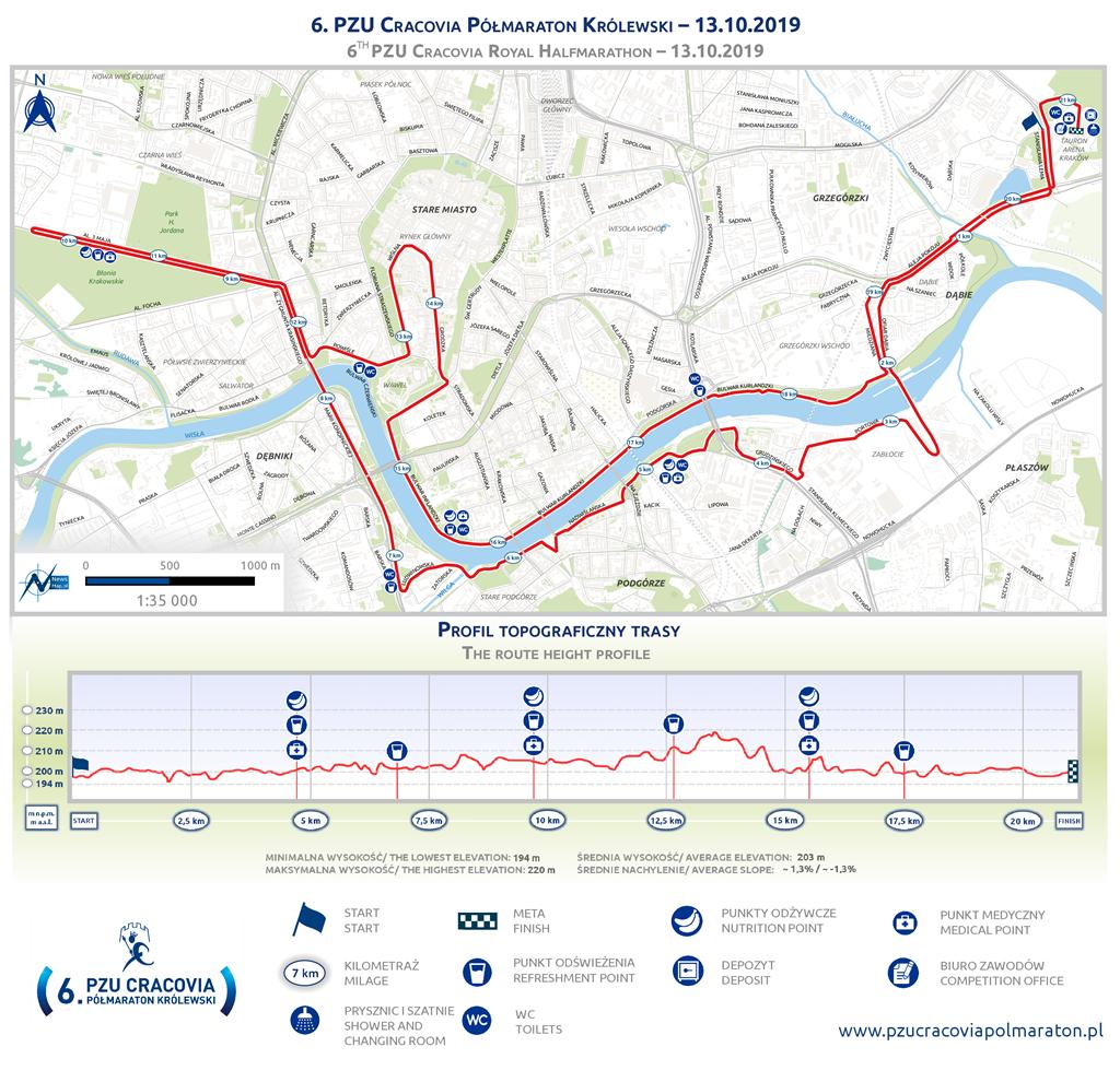 Mapa_statyczna_6__PZU_Cracovia_Półmaraton_1024_full