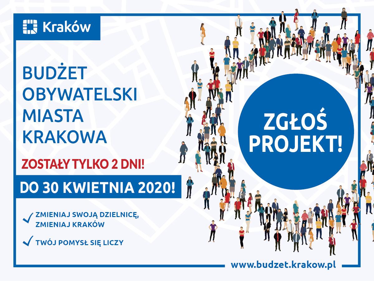 BO 2020v2