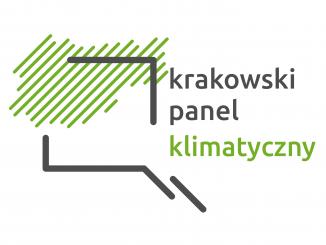 Plakat Krakowski Panel Obywatelski